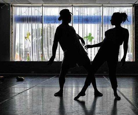 08102017 DANCE 1