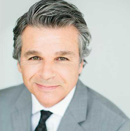 The 58-year old son of father (?) and mother(?) Jentezen Franklin in 2021 photo. Jentezen Franklin earned a  million dollar salary - leaving the net worth at  million in 2021