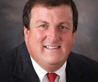 Scott Gibbs 2013