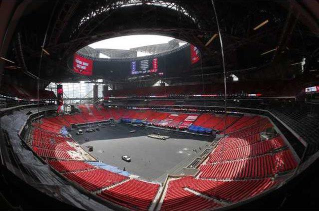 BC-FBN--Falcons-New Stadium-IMG-jpg
