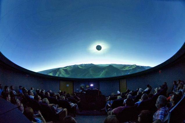 08212017Eclipse1.jpg