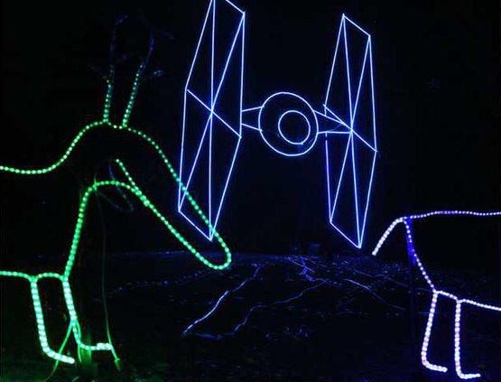 1223 CHRISTMAS LIGHTS 0005