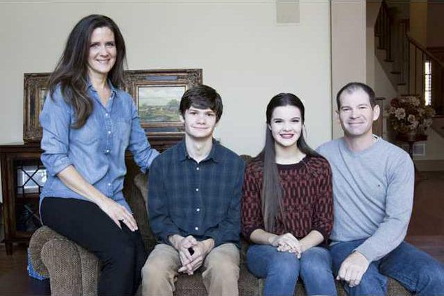 Maddie-and-family1