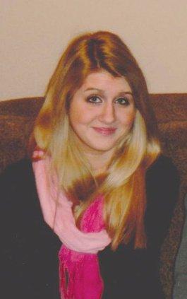 Hannah Truelove