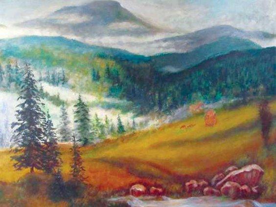 0115-GO-Mickish-landscape