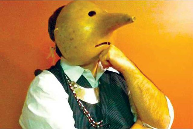 0227-GO-Marley-mask