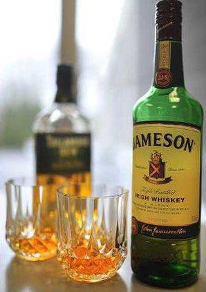 0301whiskey3