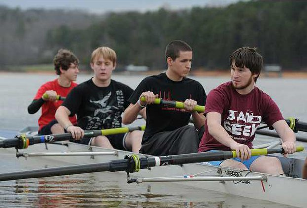 0309rowing1