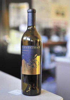 0405WINE-Leviathan