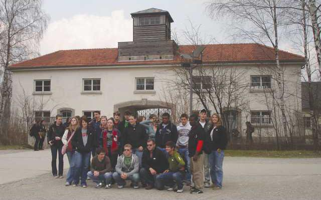 0411Jeff-Students