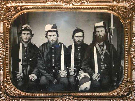 0507Portraits-Pattillo Brothers