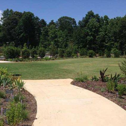 0618-GO-Garden-amphitheatre