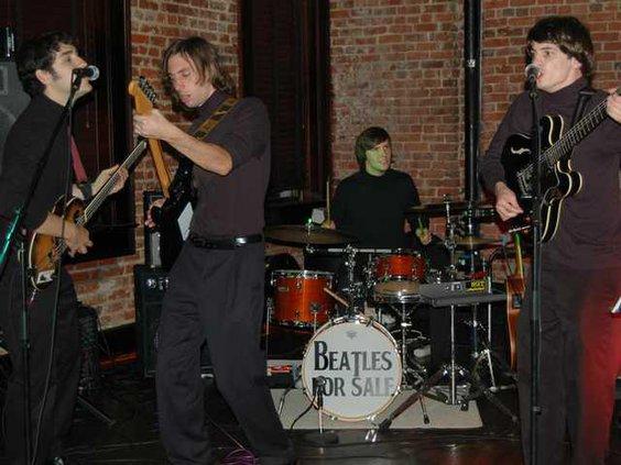 07025questions-Beatles