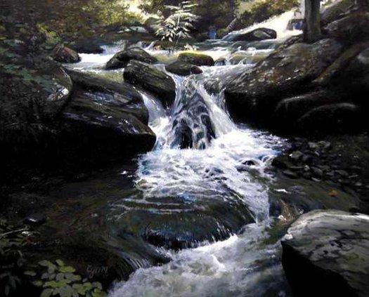 0813-GO-MILLER-Anna-Ruby-Falls