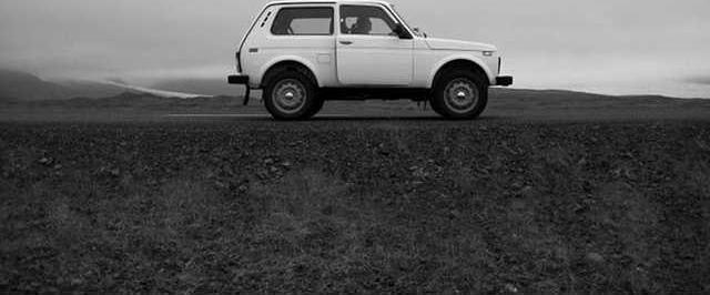 0821-GO-UNG-RING-ROAD