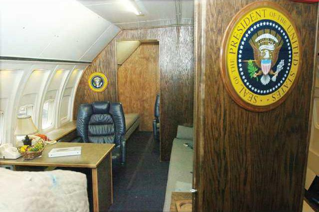 0912airforceone7
