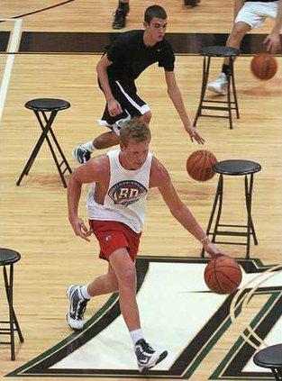 1026basketball1