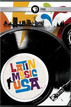 1121-GO-Latin-Music-USA