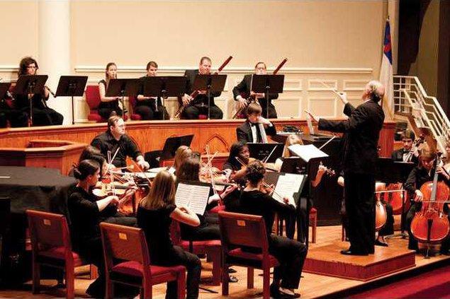 1121-GO-UNG-Orchestra-2