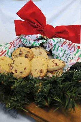 1208cookies