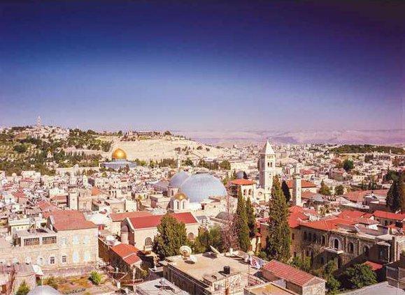 1211-GO-JERUSALEM-MOVE