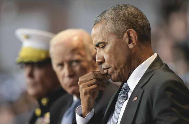BC-US--Obama-Harvard-Law-Review-WEB
