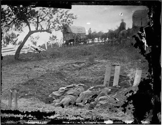 BC-VA--Civil War Deaths-ref3