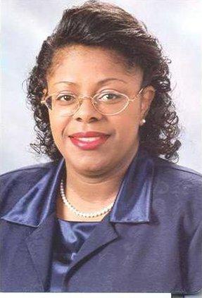 Denise Jordan 0508