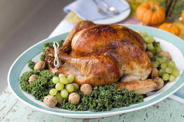 Food-Thanksgiving-Fam 2