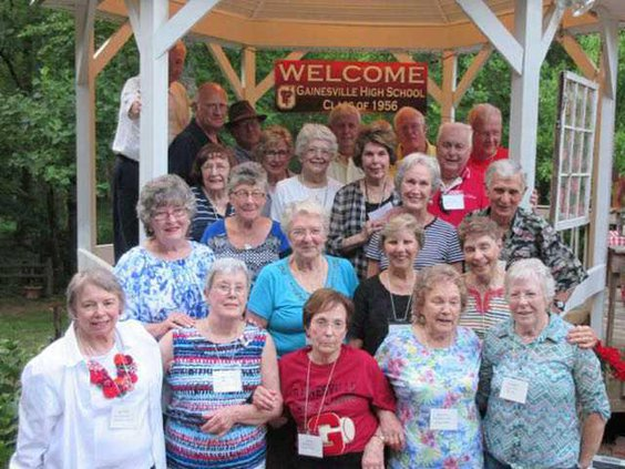 GHS-Class-of-56-reunion-photo