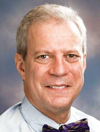 Philip Marler
