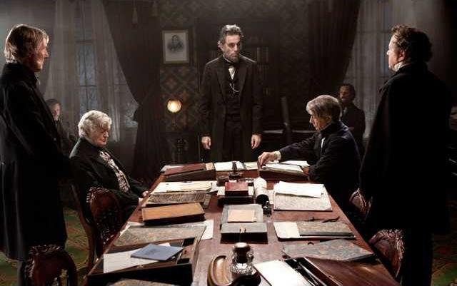 0117MARKER1.Lincoln