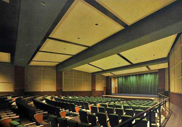 0127theater5
