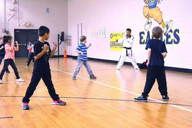 0211taekwondo4