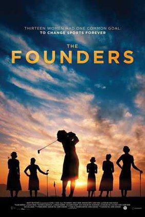 0309-GO-FOUNDERS
