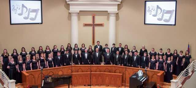0403-GO-UNG-Singers