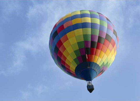 0526balloon1
