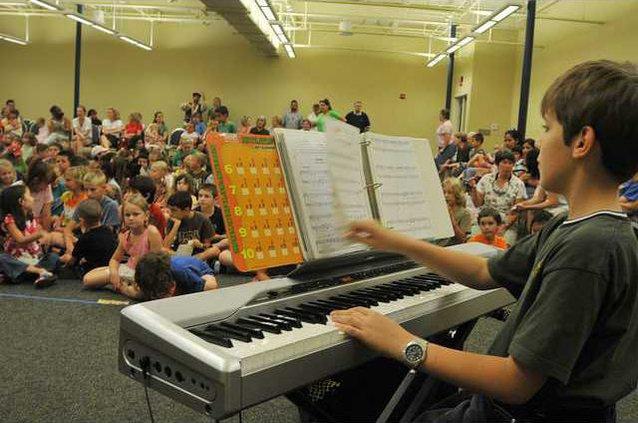 0613Jeff-pianist