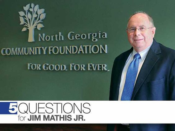 0625HOME-FIVE-Mathis