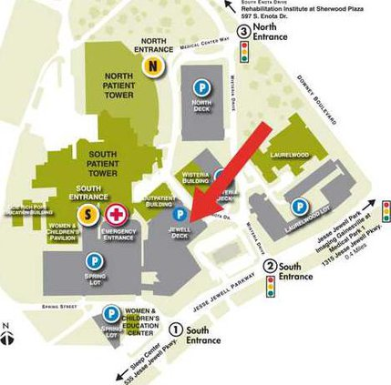 0719PARKING-CampusMap