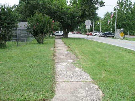 0731sidewalks2