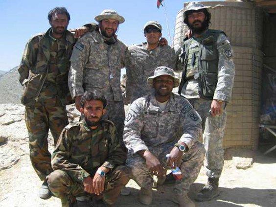 1018Goodnews-Afghan