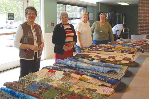 1204quilts4