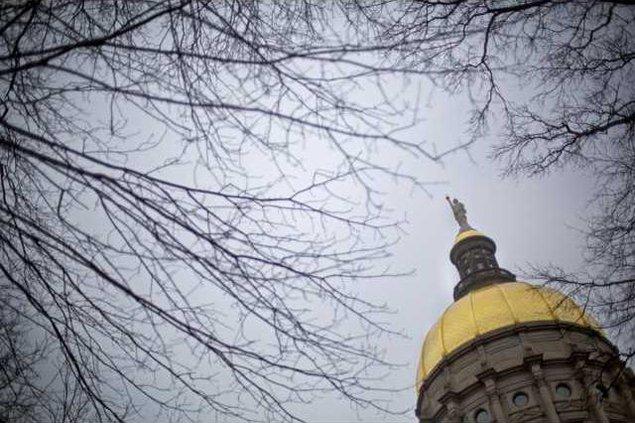 BC-GA-XGR--Georgia Legislature-ref