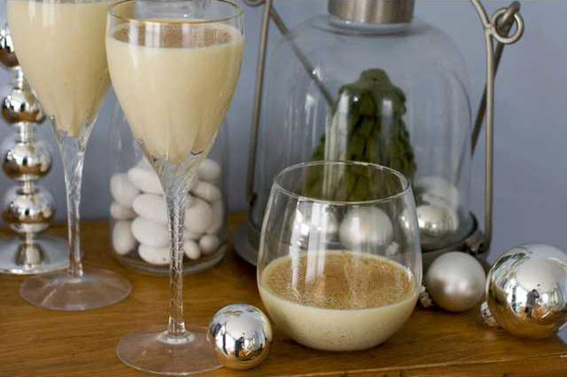 BC-US--Food-Healthy-Holiday Entertaining-ref2