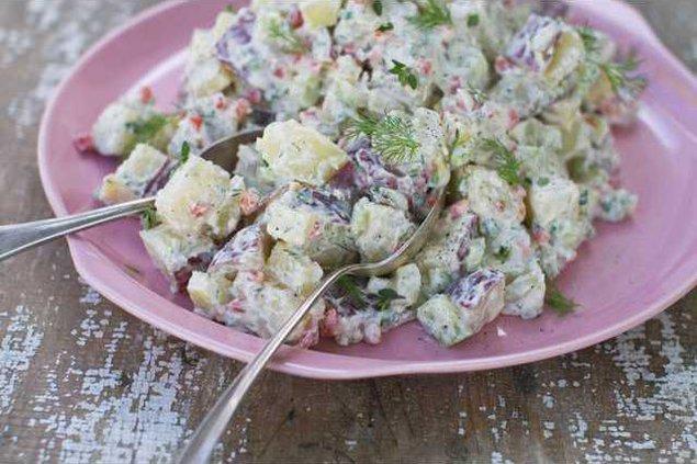 BC-US--Food-Healthy-Potato Salad-ref