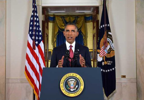 BC-US--Obama-Islamic State-ref