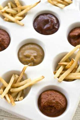 BC-US-FEA--Food-Ketchup Gets Cools-ref