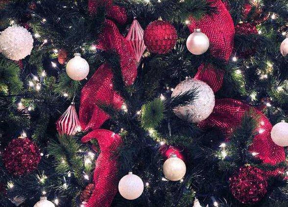 Christmas skybox1