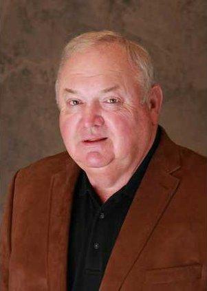 James-Curtis-McGill